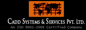 Cadd System & Services